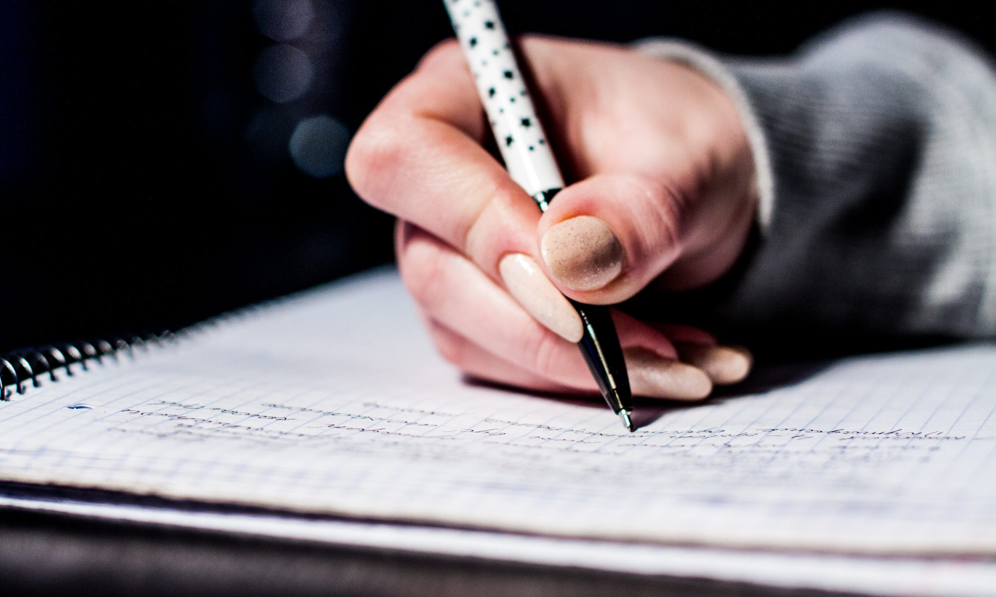 certifying examination