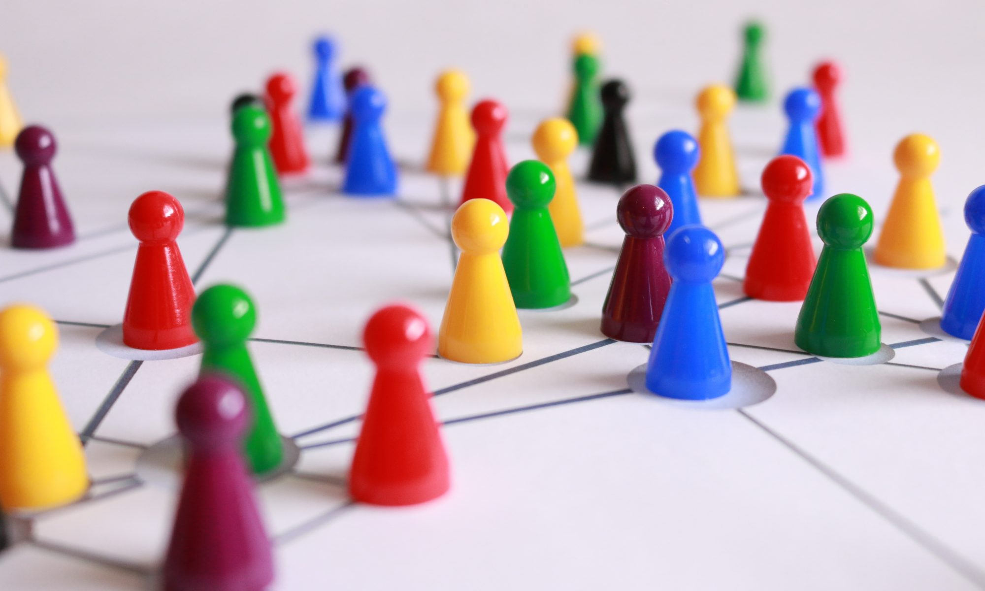 The Importance of Networking in Dermatology - Next Steps in