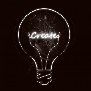 create dermatology