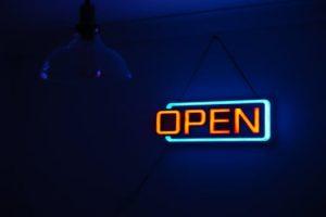 Open Mind in Derm