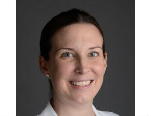 Elizabeth Grossman Derm