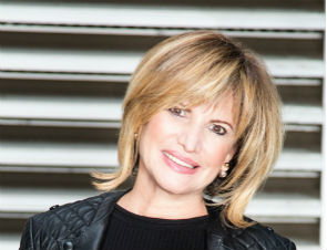 Tina Alster MD Derm