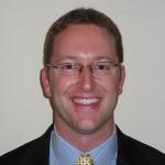 Jeremy Brauer MD