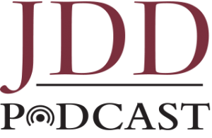 JDD Dermatology Podcast