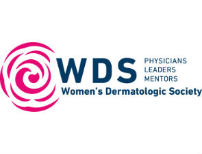 WDS WomensDermatologicSociety