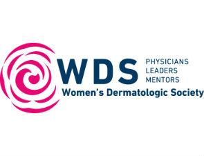 WDS_WomensDermatologicSociety