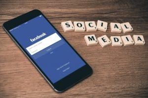 Derm Facebook