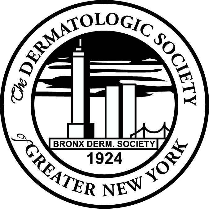 The Dermatologic Society of Greater New York