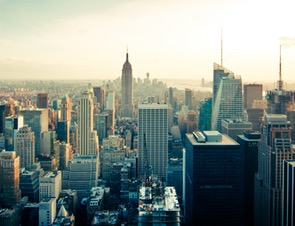 The Dermatologic Society of Greater New York