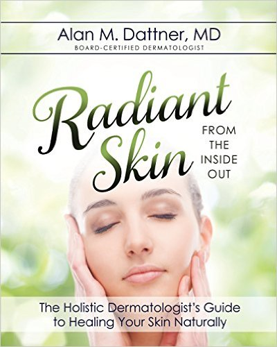 holistic dermatology