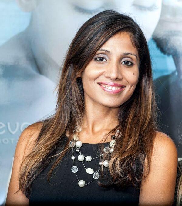 Dr. Kavita Beri