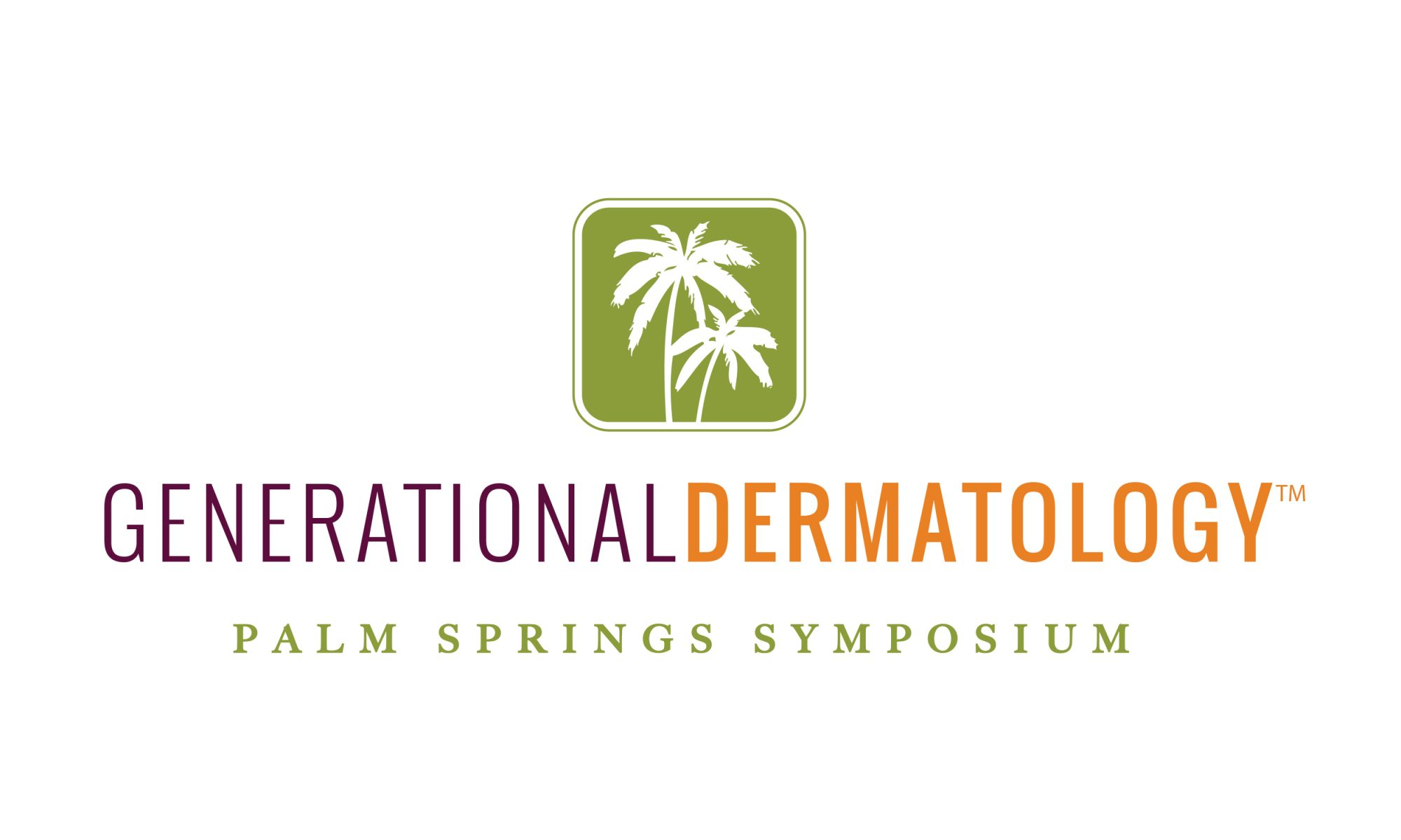 Generational Dermatology