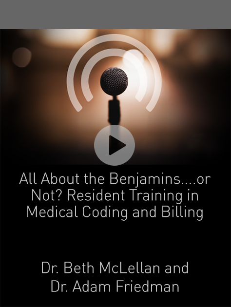Billing and Coding Podcast