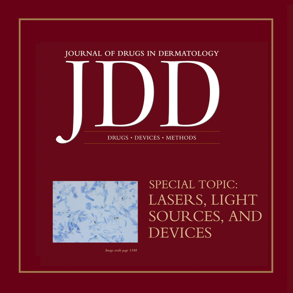 JDD Lasers Lights Sources and Devices