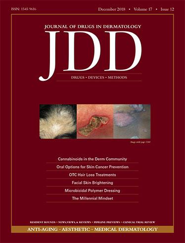 December JDD Cover