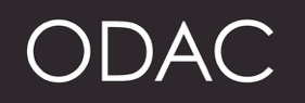 Orlando Derm ODAC logo