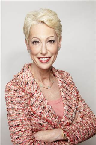 Deborah Sarnoff, MD