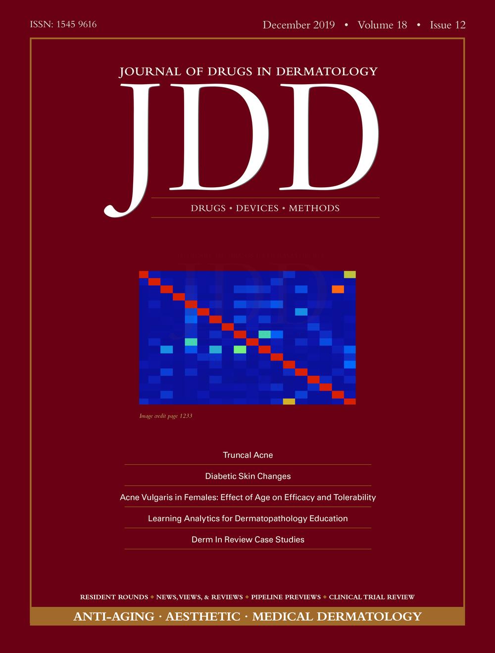 JDD December 2019