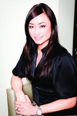 Jackie Yee, MD