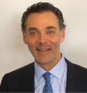 Joel Cohen, MD