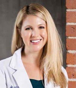 Erica Dommansch, MD