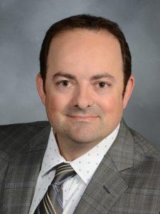Jonathan Zippin, MD
