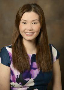 Vivian Shi, MD