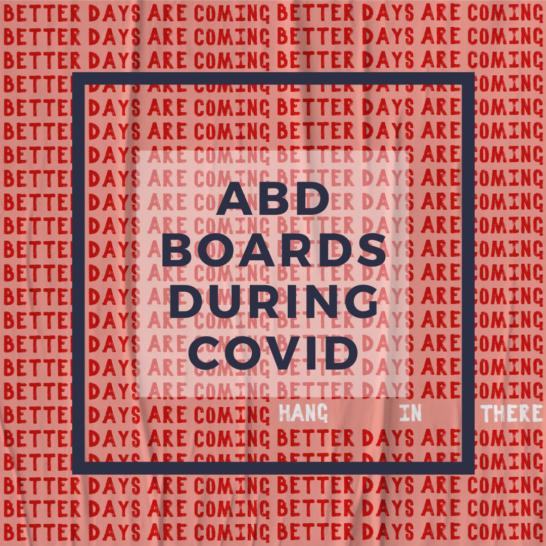 ABD BOARD EXAM