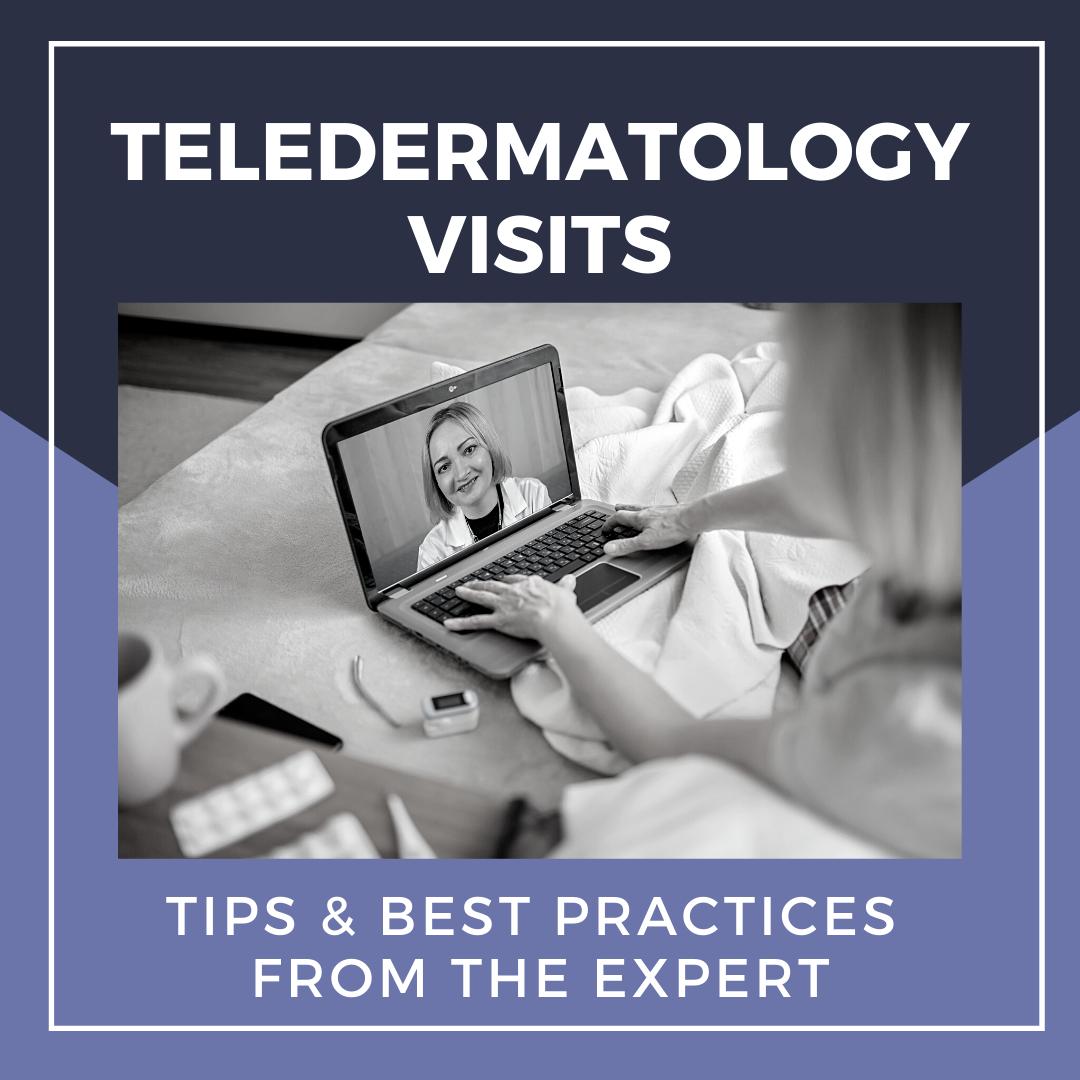 teledermatology