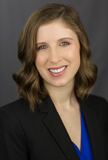 Emily Murphy MD
